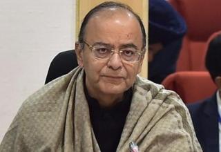 अरुण जेटली मंत्री बनले से कईले मना