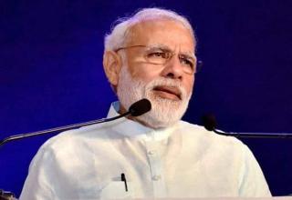PM Modi sworn in: BJP's family members killed in political violence in Bengal
