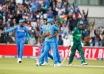 पाकिस्तान के हरा के भारत रचले फिर से इतिहास